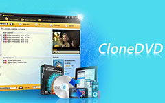clonedvd download