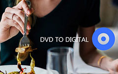 DVD til Digital