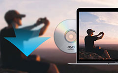 Download dvd naar computer
