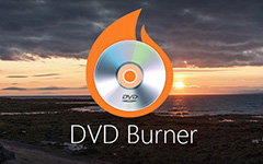 DVD Burners