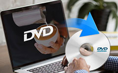 DVD Copieur