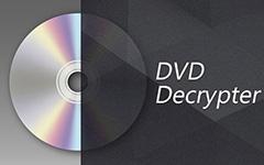 دي في دي Decrypter