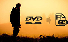 Convertitore da Dvd a MP4