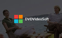 DVDvideosoft alternatíva