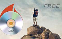 Volný DVD Creator