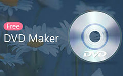 Gratis DVD Maker