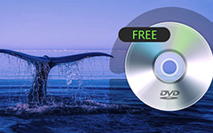 Software gratuito DVD Ripper