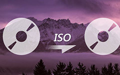ISO Burner Software