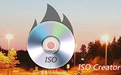 Δημιουργός ISO
