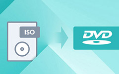 ISO a DVD-re