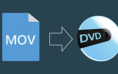 MOV to DVD Converter