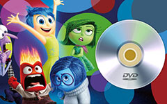 Rip & Copy Inside Out DVD