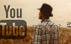 YouTube a DVD-re