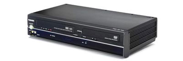 5 Best VHS to DVD Recorder Combinations