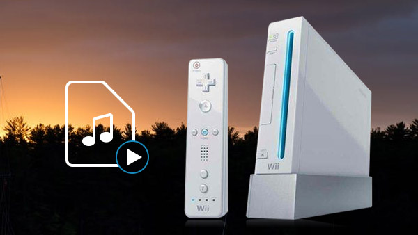 Wii Play DVD