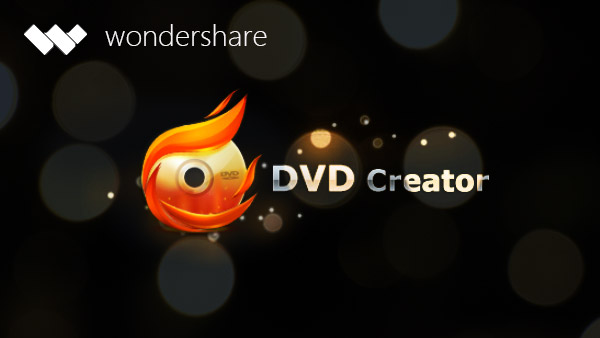 Wondershare DVD tvůrce alternativy