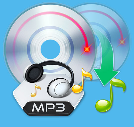 mp2 to mp3 online
