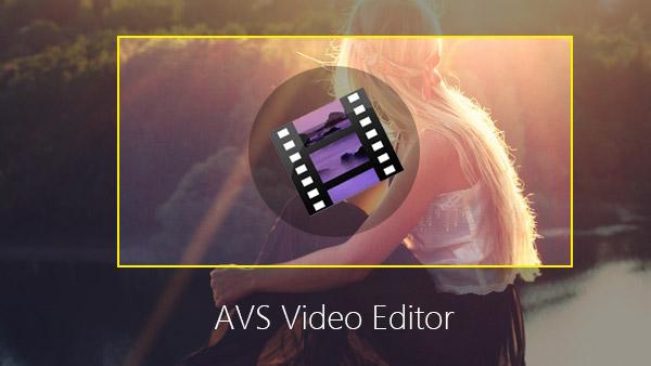 محرر الفيديو