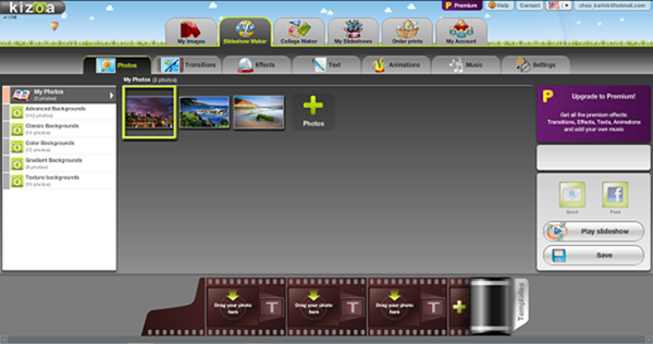 Top 10 Online Video Editor Tools to Edit Videos Easily
