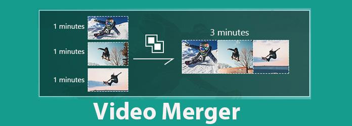Incorporação de vídeo