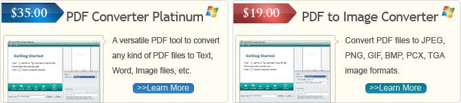 konvertovanje iz pdf u word free download