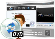 http://www.tipard.com/images/feature/dvd-converting.jpg