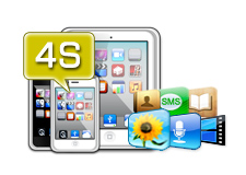 iphone 4s and all other apple devices iphone 4s iphone 4 iphone iphone