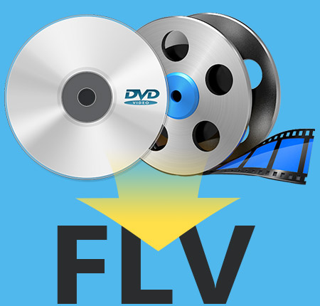 Tipard FLV Video Converter Suite