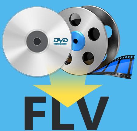 Suite Tipard FLV Video Converter