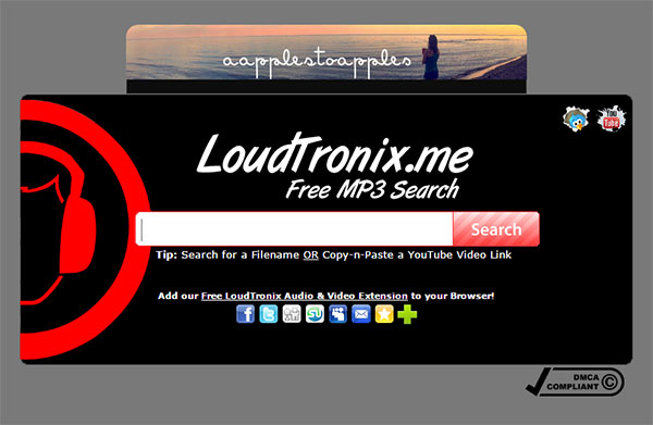 Top 15 Free MP3 Download Sites To Download Popular Music
