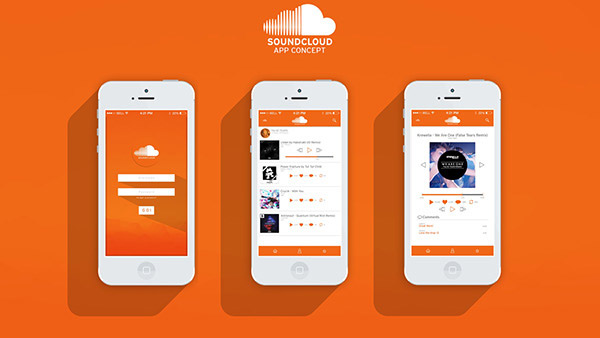 Free music search and download app for iphone   6 Ways to Get Free