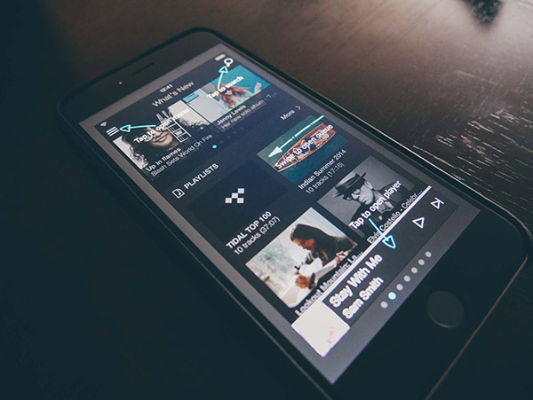 Top 30 Free Music Download Apps for Android and iPhone/iPad/iPod