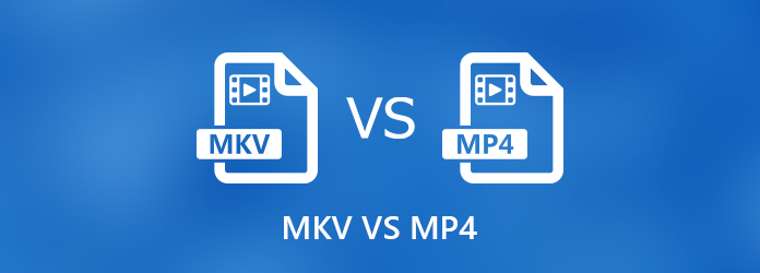 MKV a MP4
