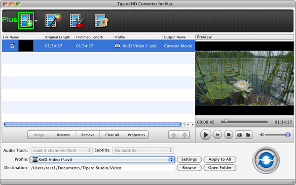 tipard video converter keygen  crack pes
