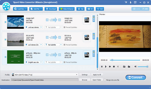 5 Best FREE Converters on How to Convert MKV to MP4 for