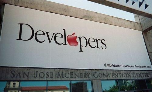 WWDC 2002