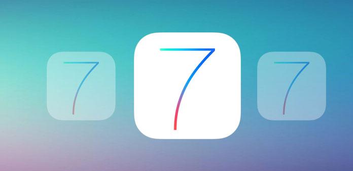 Pękanie iOS 7