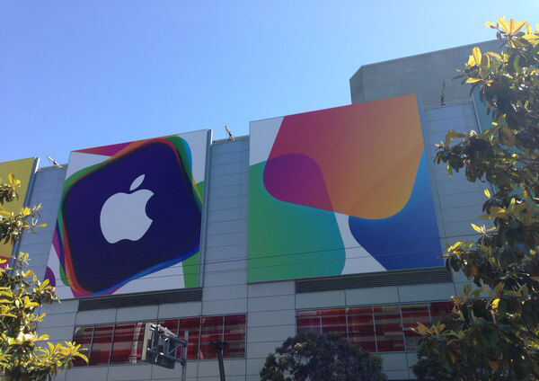 WWDC on Jun 5th