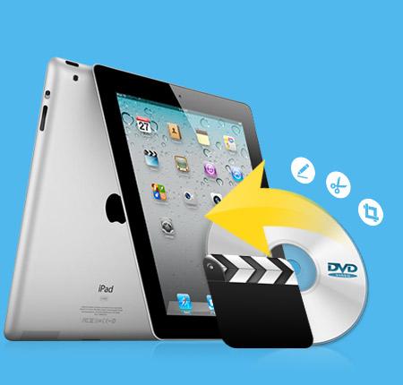 iPad 2 Converter Suite dla komputerów Mac