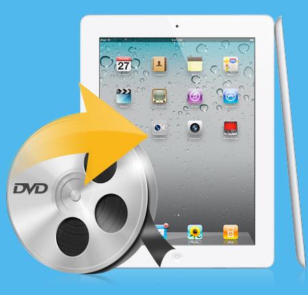 Tipard iPad 2 Converter Suite