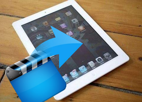 Converti DVD e video in Apple TV