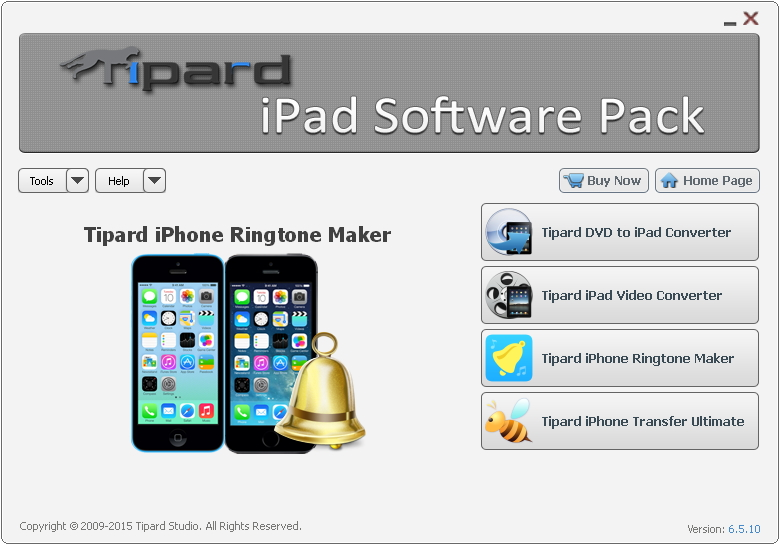 How to Make Full Use of Your iPad Interface-ipad-pack