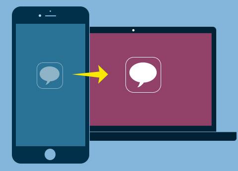 SMS aktar