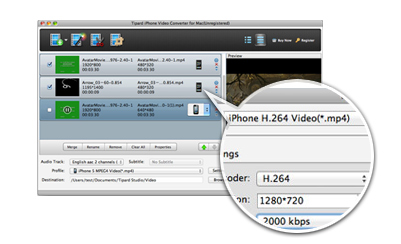 how to make video quality better on iphone