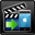 Tipard iPhone Video Converter 7.0.52
