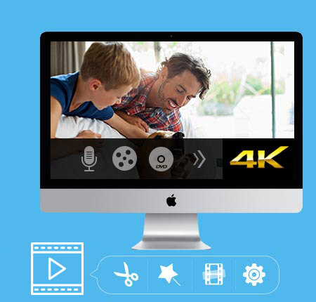 Mac-videoconverter ultiem