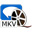 Tipard MKV Video Converter for Mac icon
