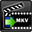 Click here for more info about Tipard MKV Video Converter