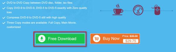 DVD Creator til Mac Gratis download