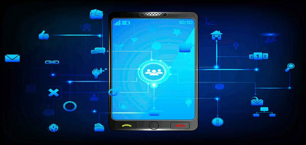 Zdarma Android Spy Apps
